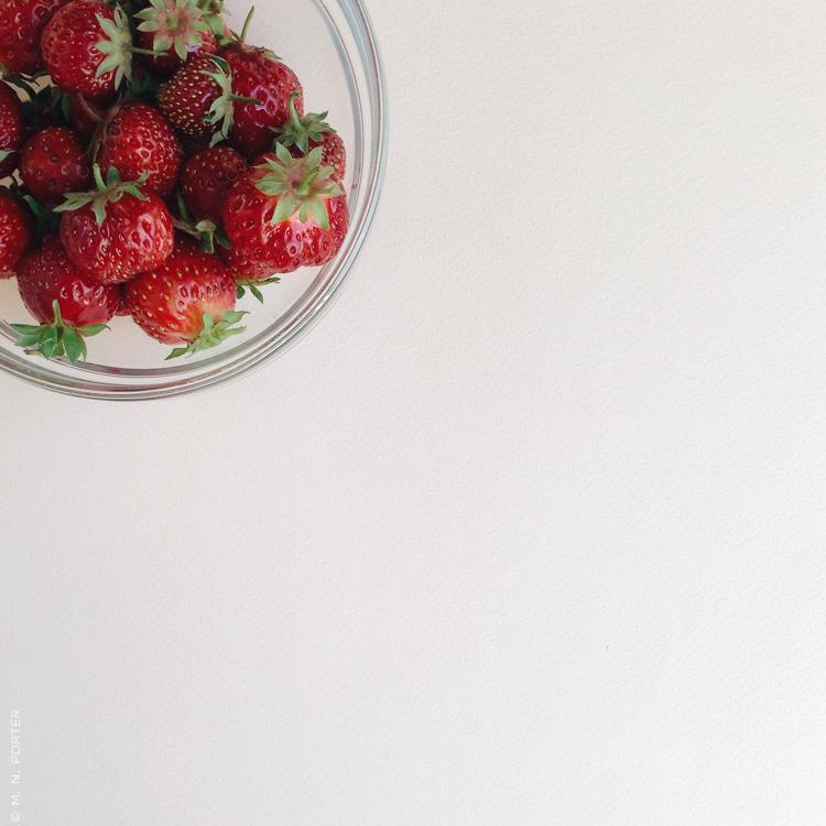 strawberrybowl_MNPorter.jpg
