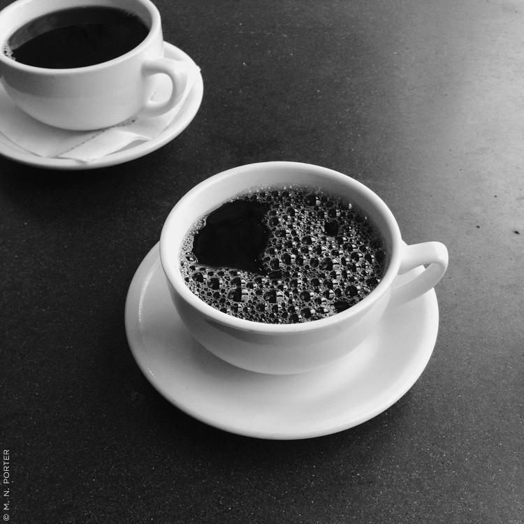coffeefortwoMNPorter.jpg