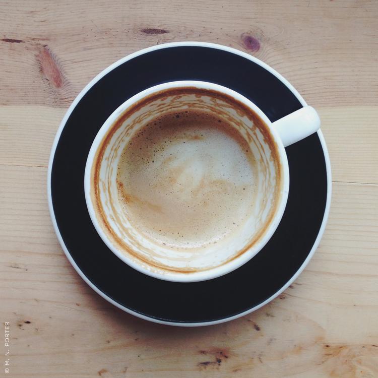 coffeetracesMNPorter.jpg