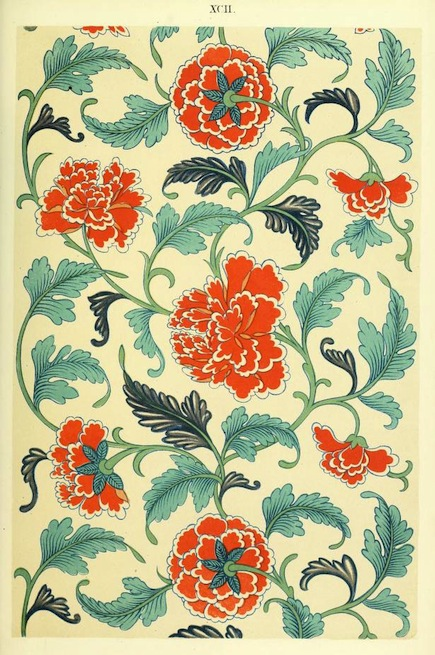 orange flowers ivory bkgd.jpg