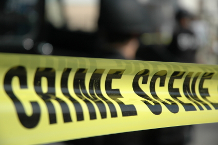Private Investigators And Crime Scene Investigations, Part I