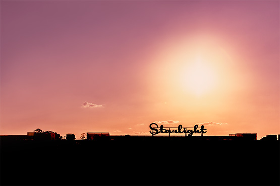 sunset Starlight sign.jpg