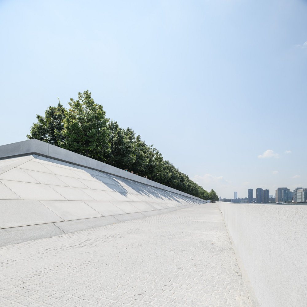 Four Freedoms Park 2029, New York, 2018.jpg