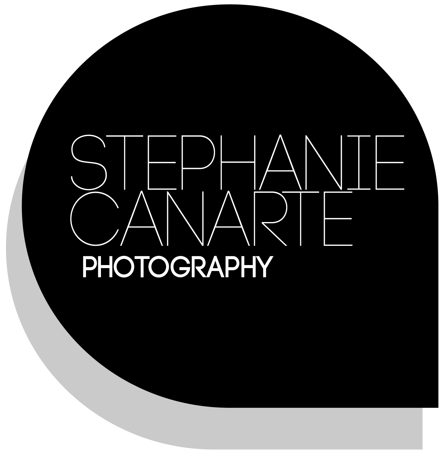Steph Canarte Photography