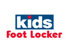 kids footlocker.jpg