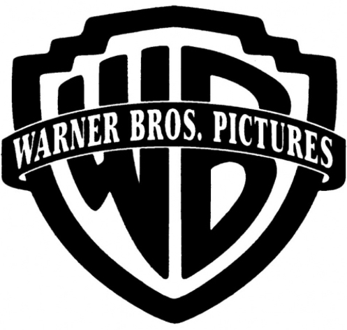 warners bros.jpg
