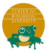 biological diversity logo.jpg