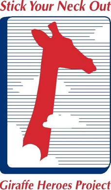 giraffe logo.jpg