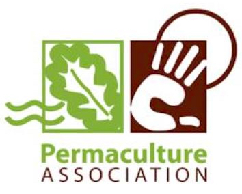 permaculture logo.jpg