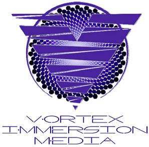 vortex logo.jpg