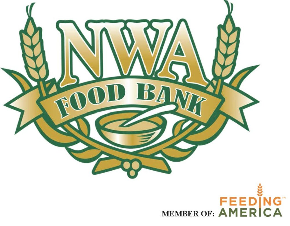 NWA_Food_Bank_Feeding_America_Logo.jpg
