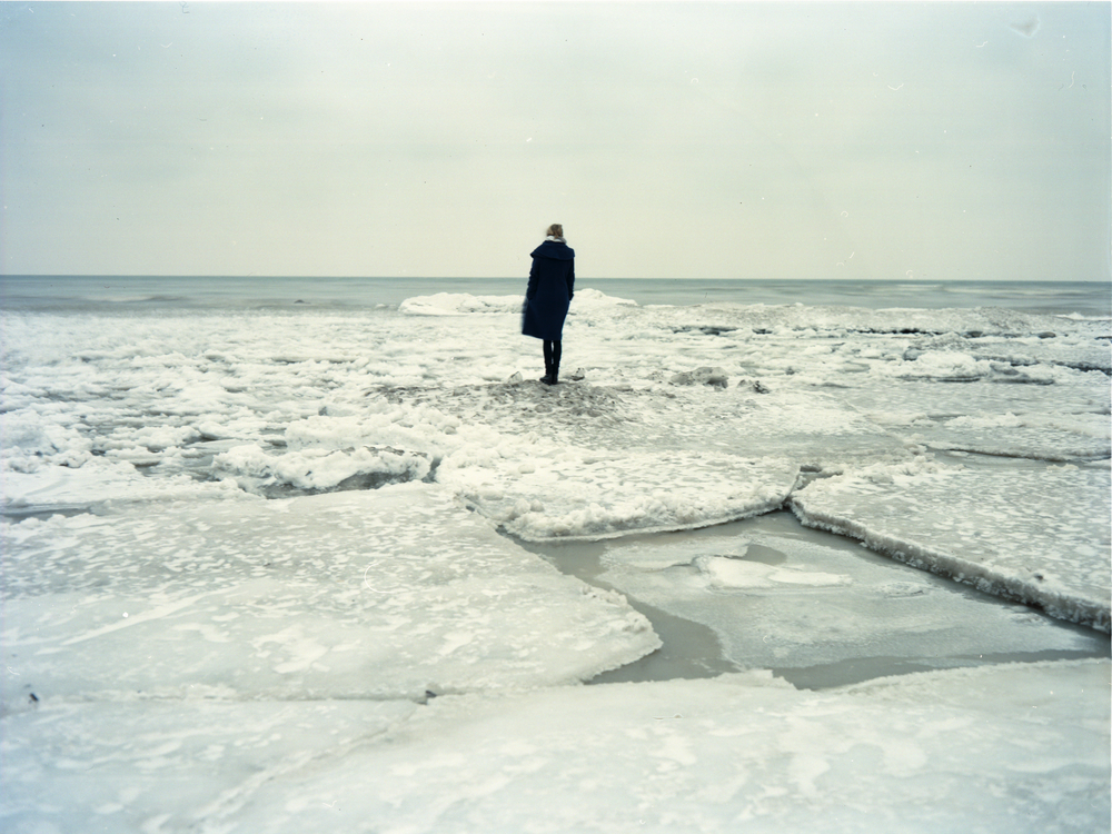 frozen beach.jpg