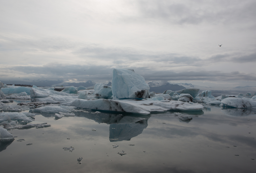 icelandweb-11.jpg