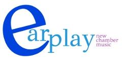earplay.jpg