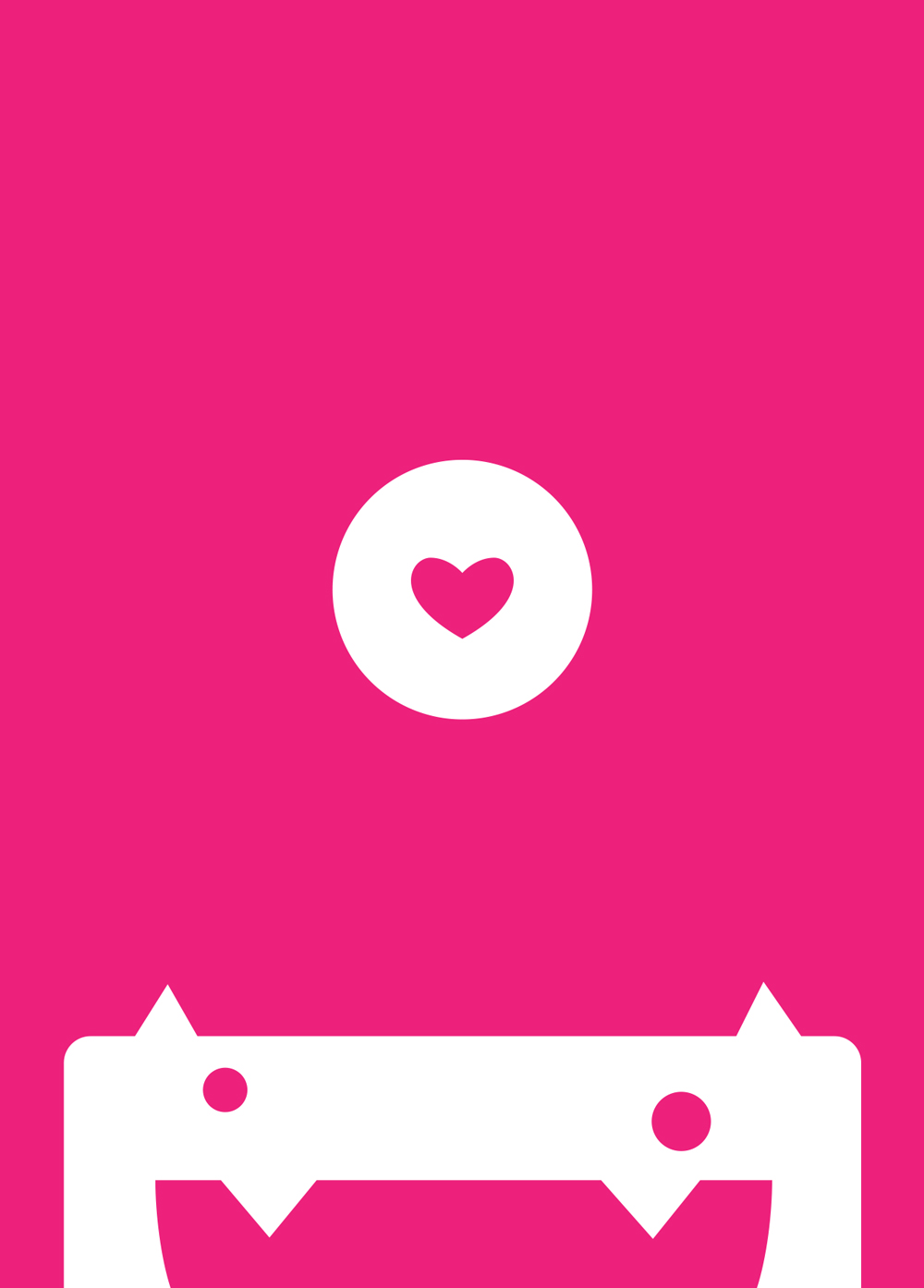 Card_Four_Heart.jpg