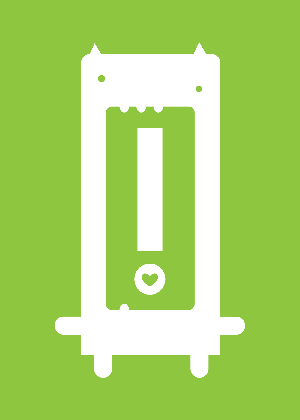 Card_Five_Heart.jpg