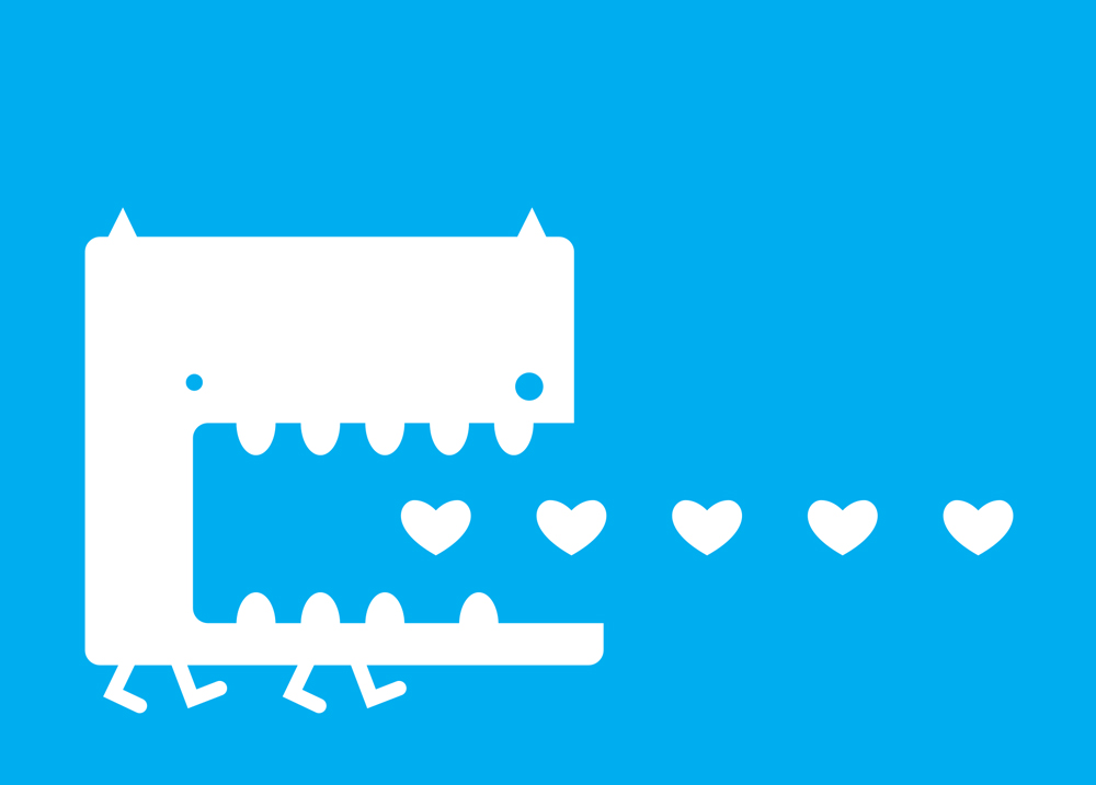 Card_Three_Heart.jpg