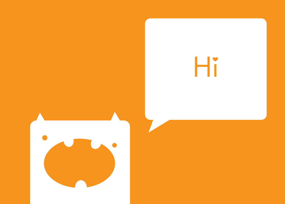 Card_One_Hi.jpg