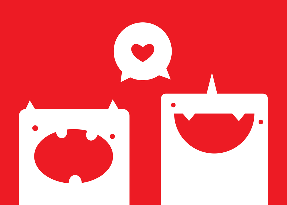 Card_Two_Heart.jpg