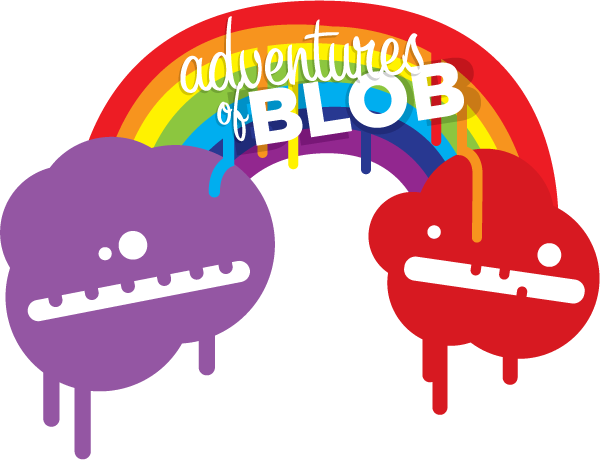 Adventures_of_Blob.png