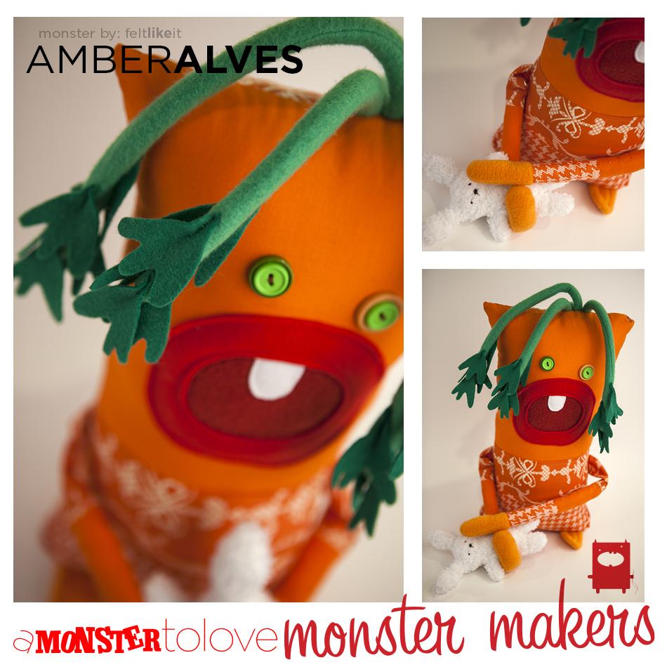 Amber_Monster_001.jpg
