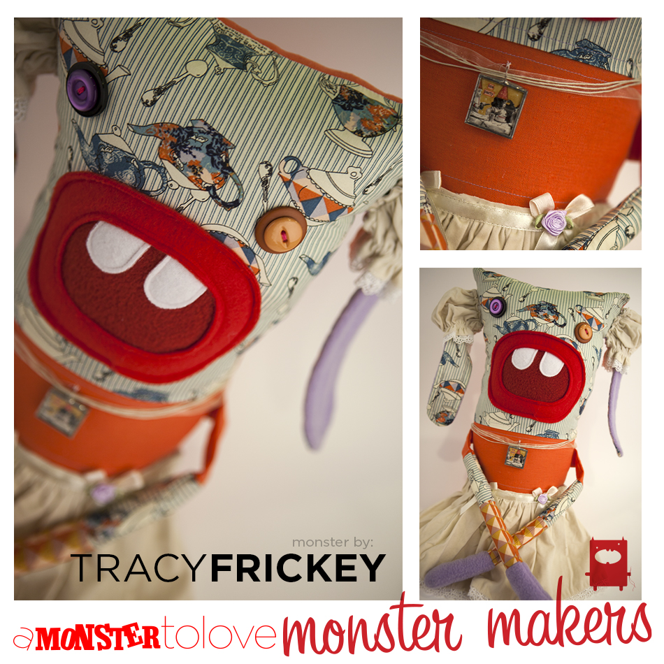 Tracy_Monster_001.jpg