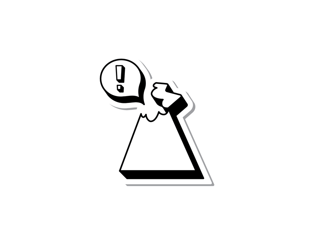 HelloMtn_logo-01.png