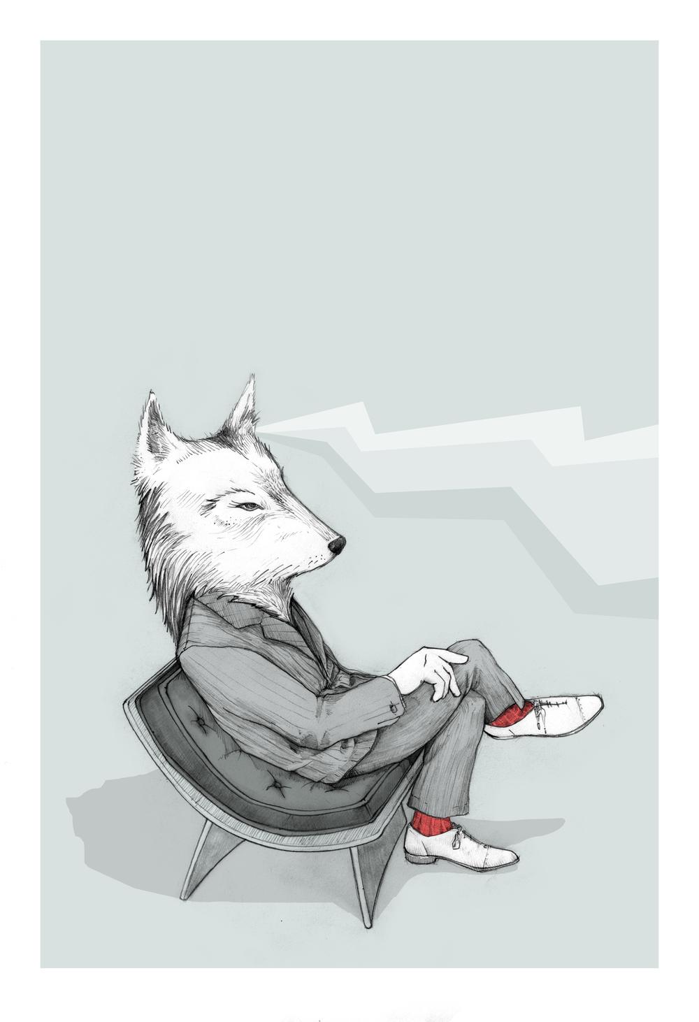 WolfSuit_03b_border.jpg
