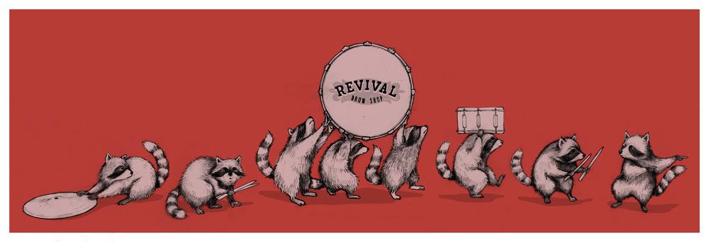 Racoons_Revival_sm__CLO.jpg