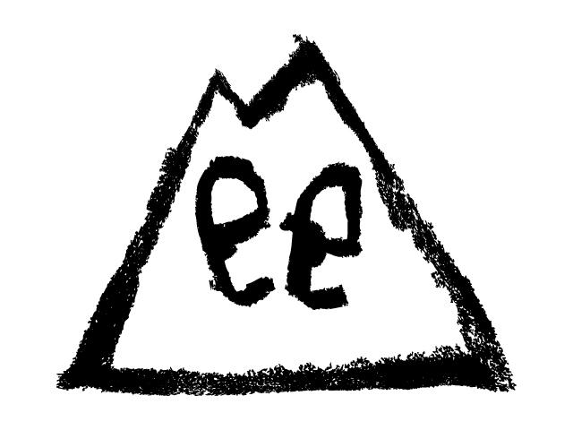 SV_Logo_ee.jpg