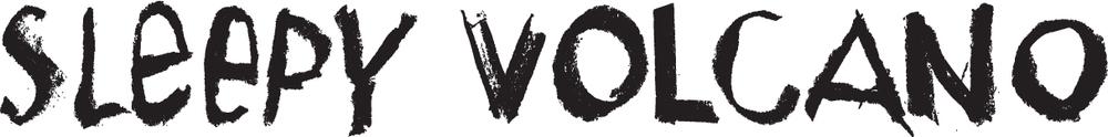SV_Logo_Wordslong.jpg