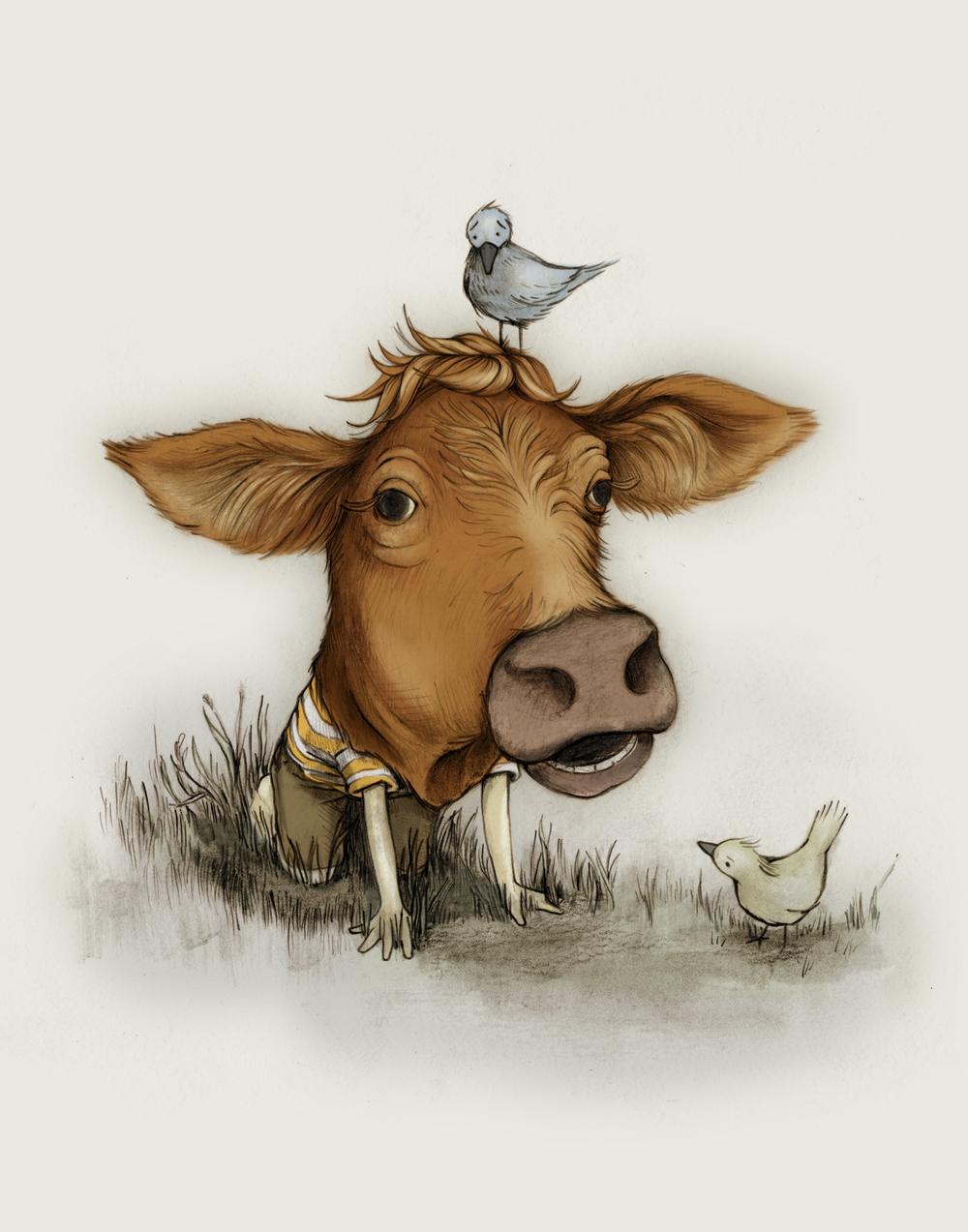 Cow_01.jpg
