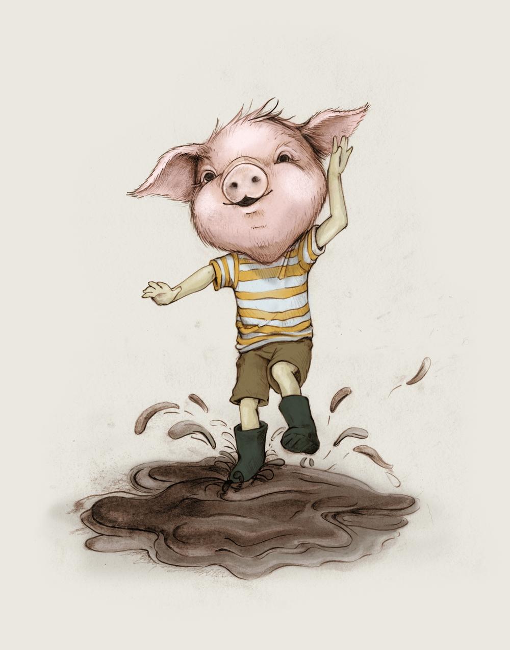 Pig_01.jpg