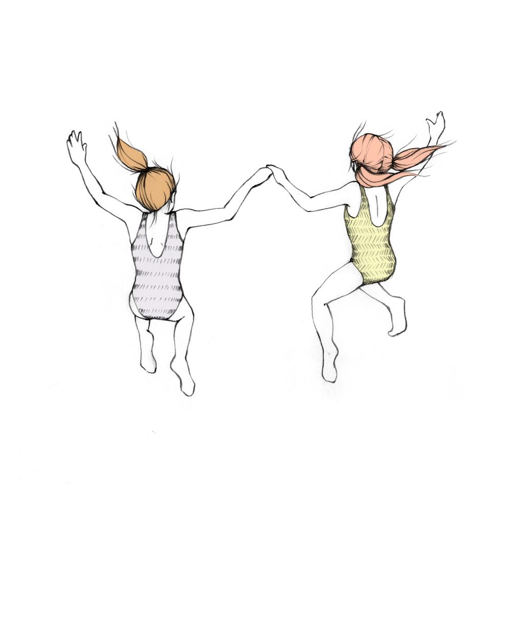 Jump_noBG.jpg