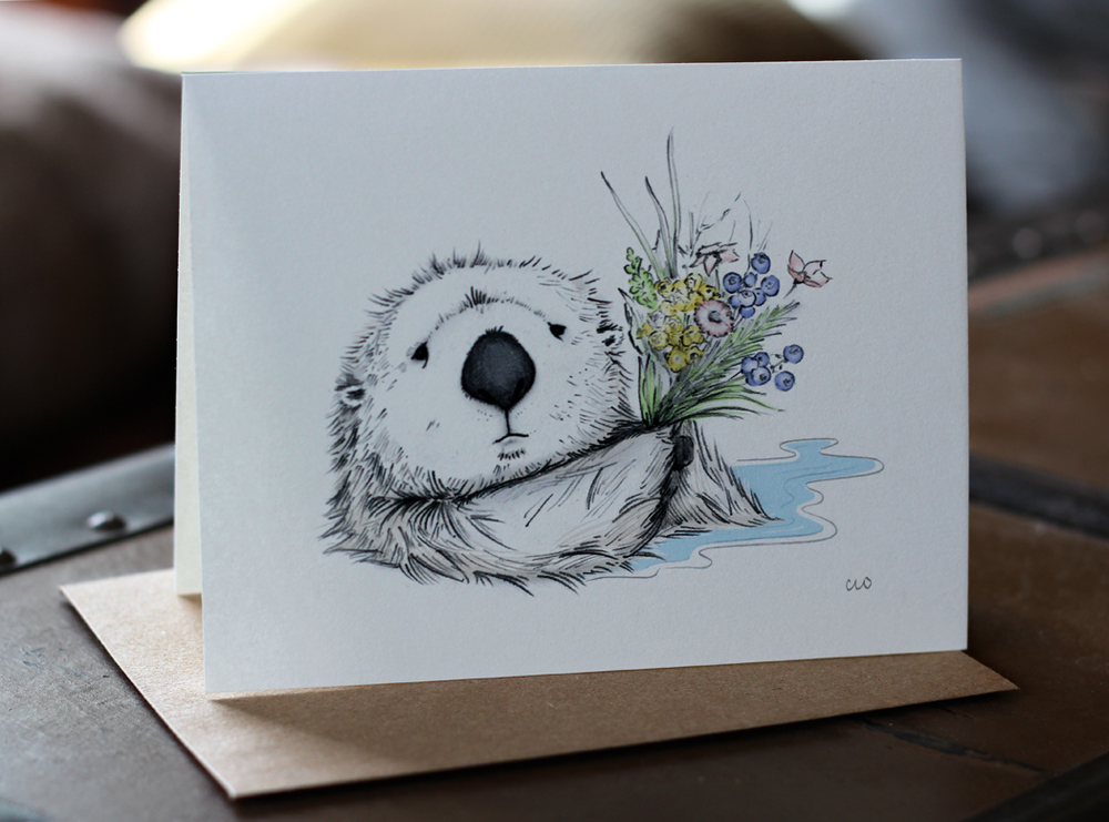 seaotter_card_pic1.jpg