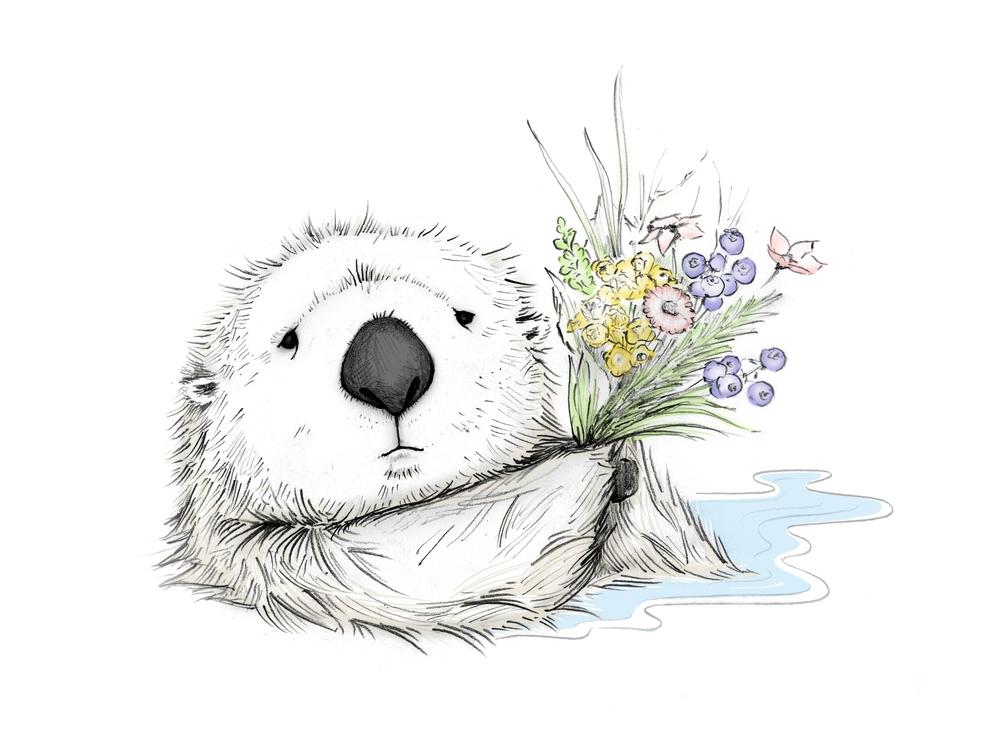 Otterwithflowers_03.jpg