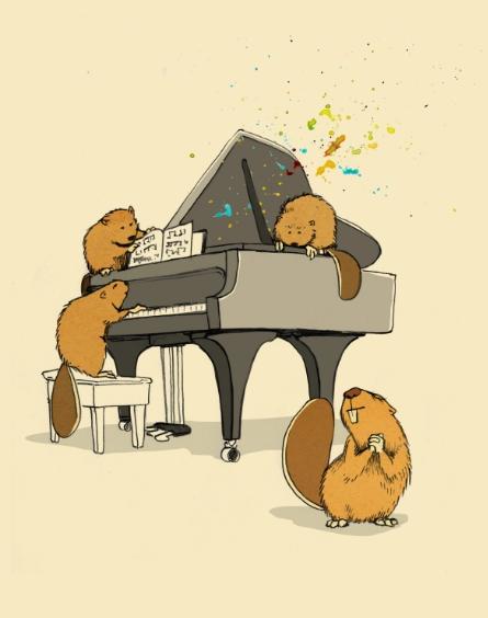 Piano_Beavers_01.jpg