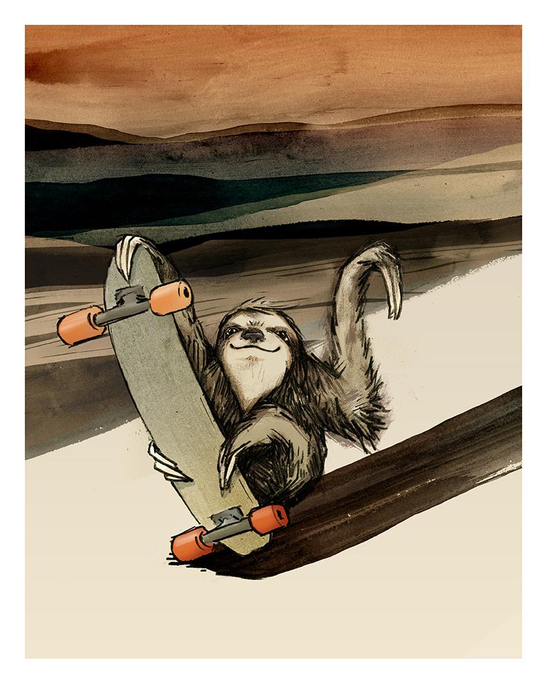 CLO_SlothSkate_1114_sm.jpg