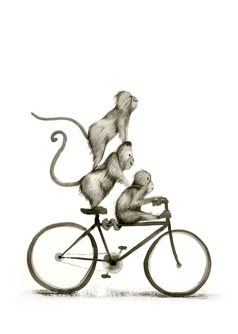 Monkey_Bike_WEB_CLO.jpg