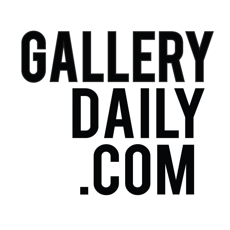 GalleryDailyLogo.jpg