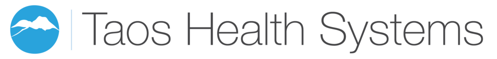 Logo - Taos Health Systems-01 (1).png