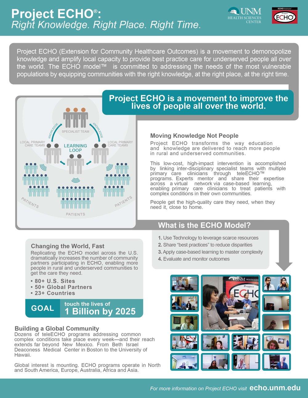 Project ECHO Informative Flyer-1.jpg