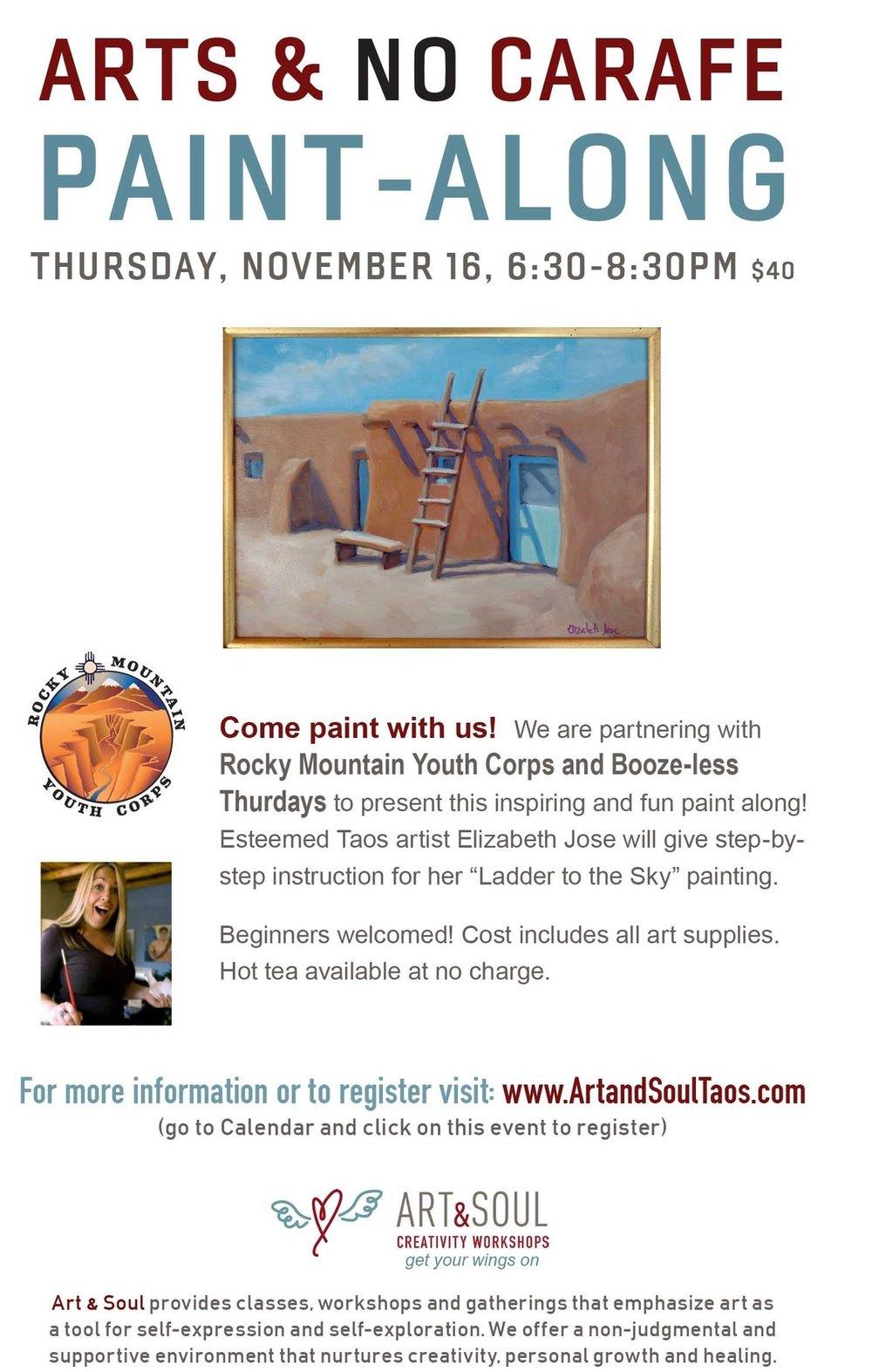 Arts&NoCarafe_Nov16_Handbill.jpg