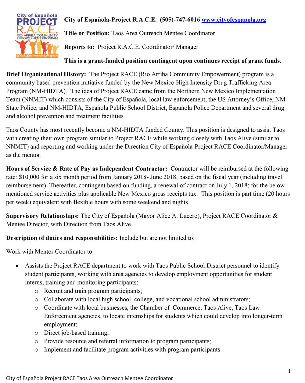 Taos  Mentee  Coordinator  (1)-1.jpg