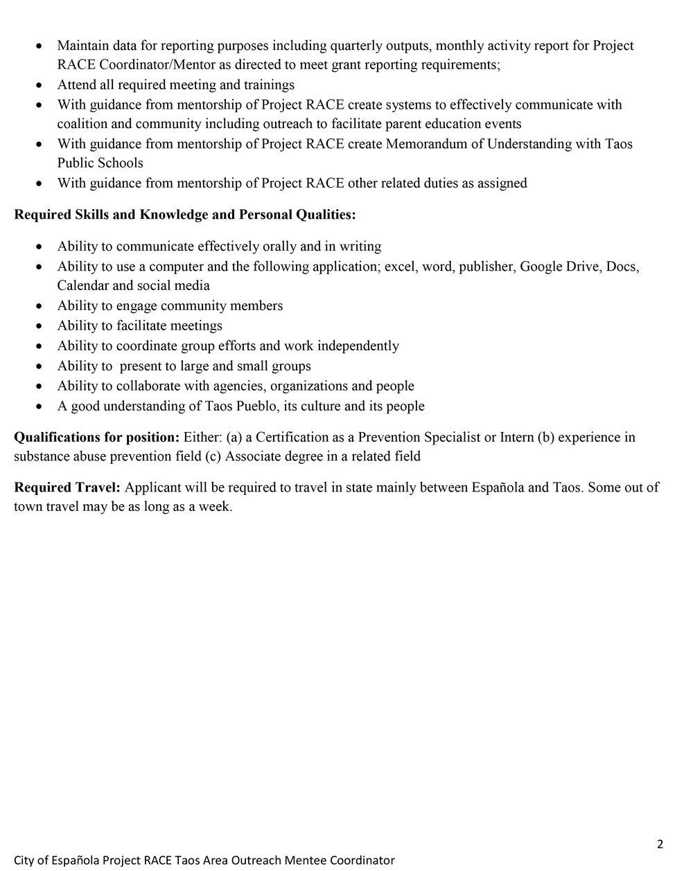 Taos  Mentee  Coordinator  (1)-2.jpg