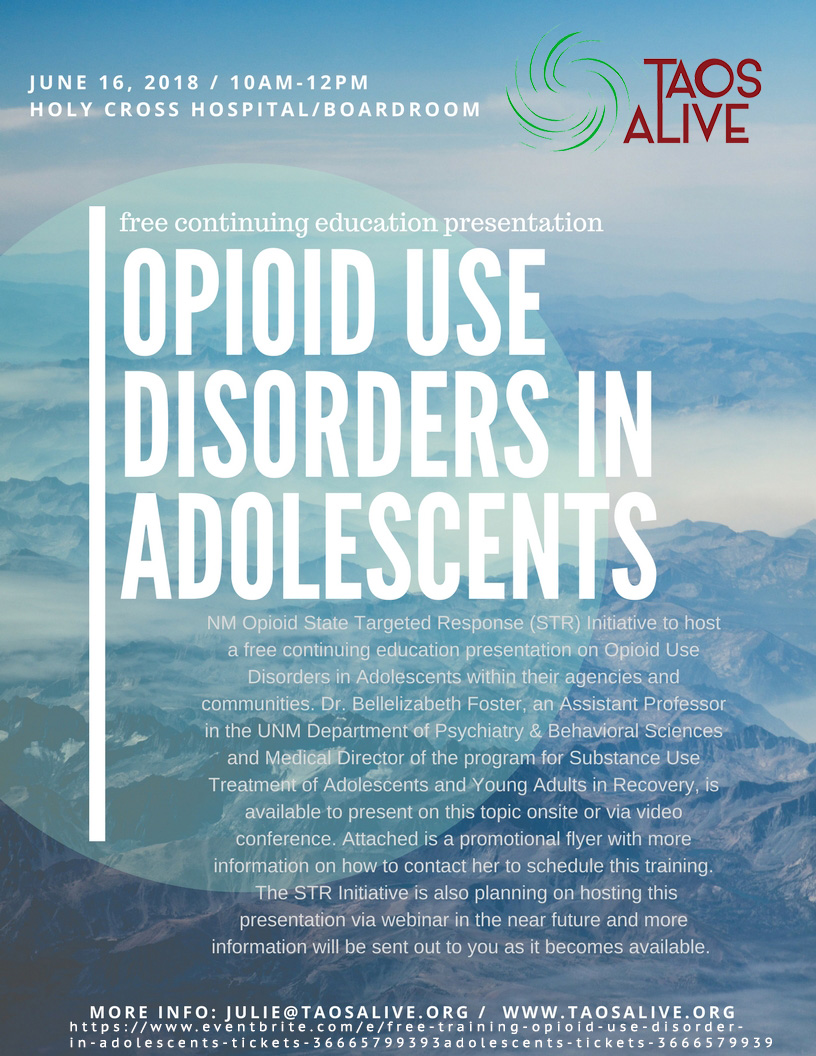 Opioid Use Disorders in Adolescents_4 (1).jpg
