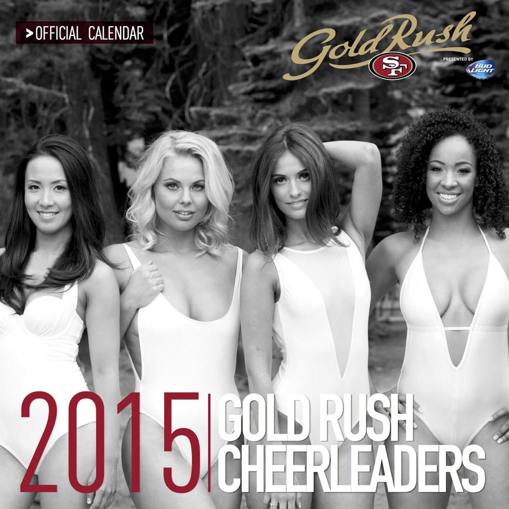 GoldRush_Calendar_2015 cover.jpg