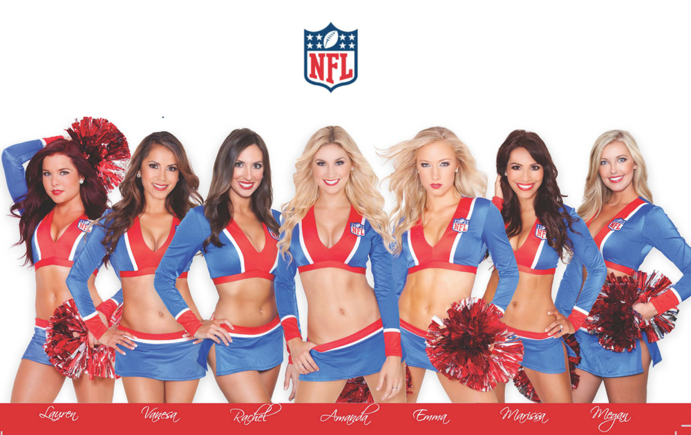 team+photo NFL ALL STARS.jpg
