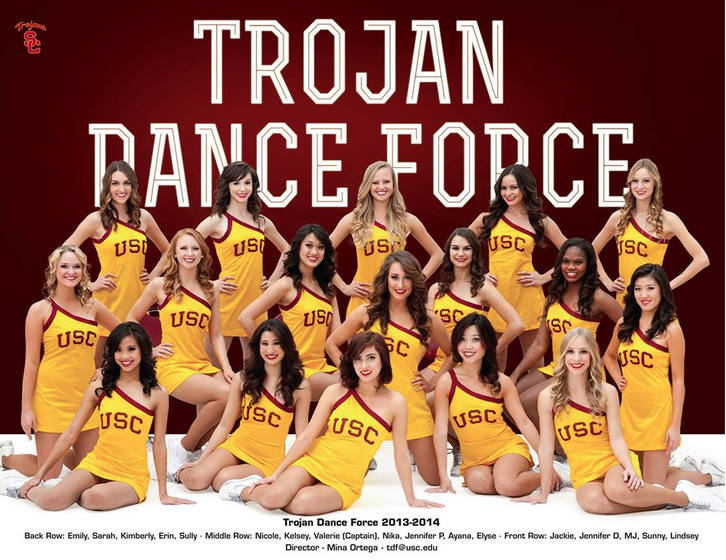 usc photo card 2015.png