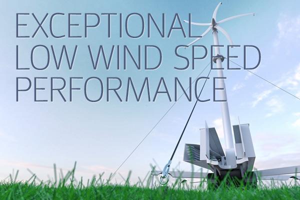 low-windspeed-performance.jpg